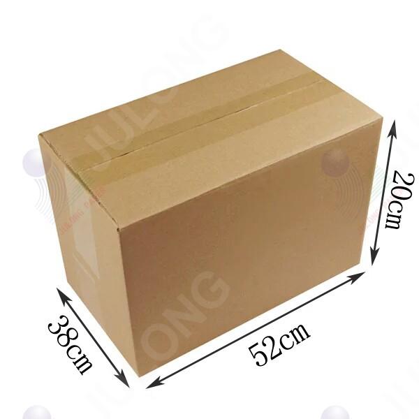 17g Coupe Ouro Papel de Tecido De Cor para a embalagem