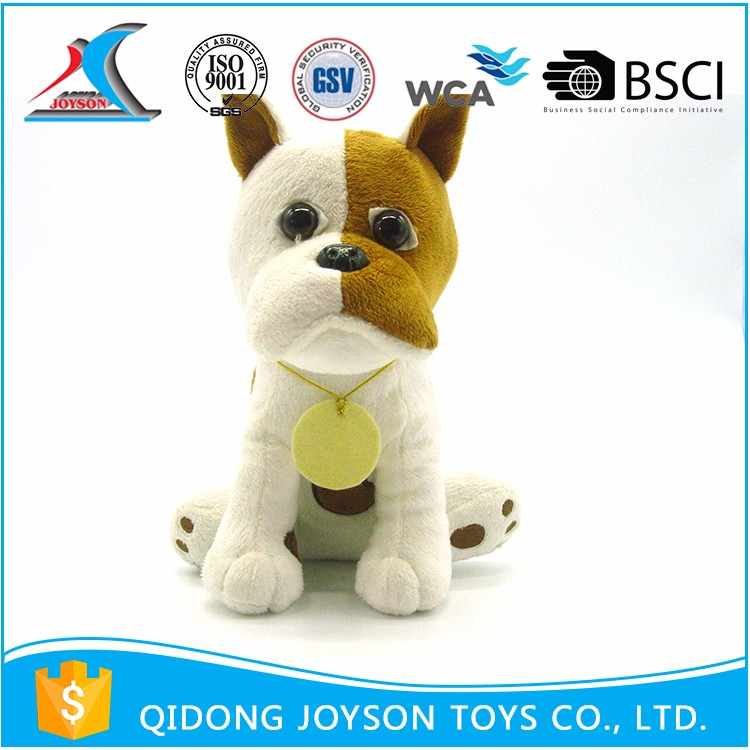 Custom Cheap Promotional Best Made Toys