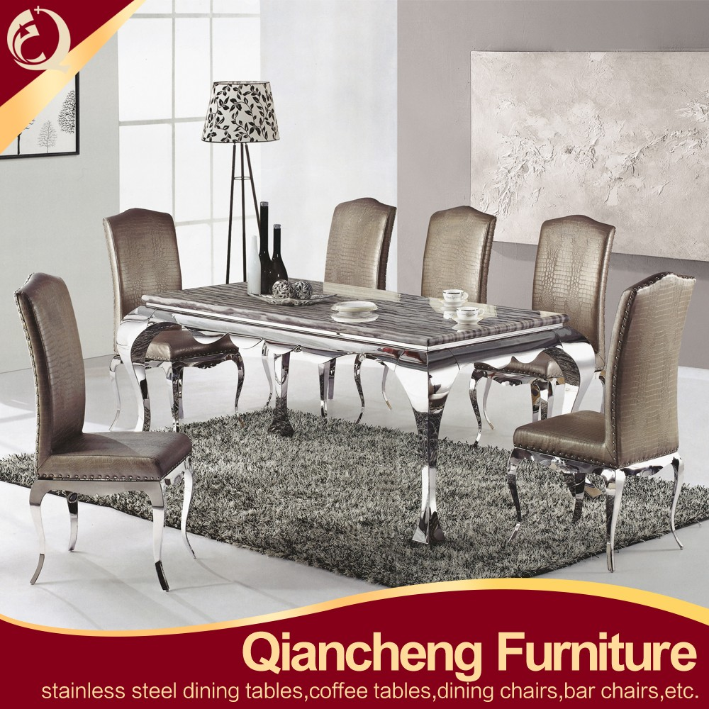 Hotel Dining Table Set Hotel Dining Table Set Suppliers And - Hotel dining room furniture