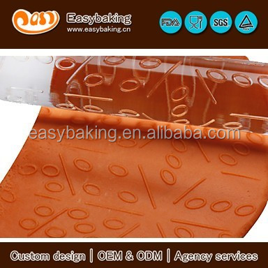 mb-014 acrylic-rolling-pin-diverse-bubbles-style-for-diy-cake-decoration-size-selectable_hkcdvt1349690286008.jpg