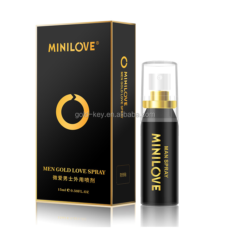 Shower Oils Humorous Maca Men Delay Spray Male External Use Anti Premature Ejaculation Prolong Sexual Time Product Sexual Erection Enhancer For Man 100% High Quality Materials