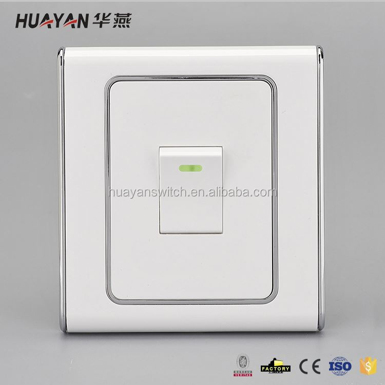 Newest selling superior quality antique wall switches manufacturer sale