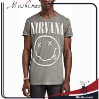 Alibaba online shopping custom t shirt printing ,china manufacturer
