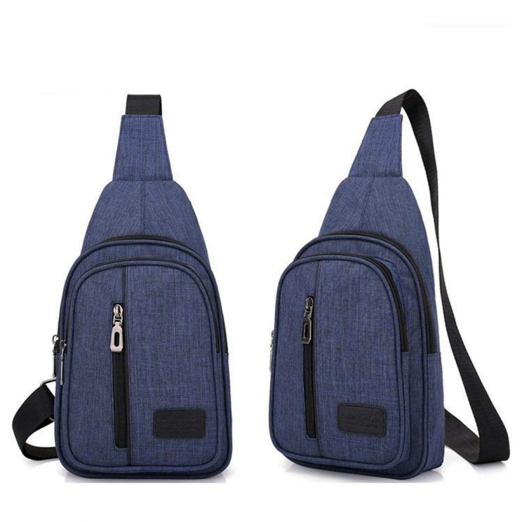 31a9597550a7 Cheap Sling Backpack With Waist Strap, find Sling Backpack With ...