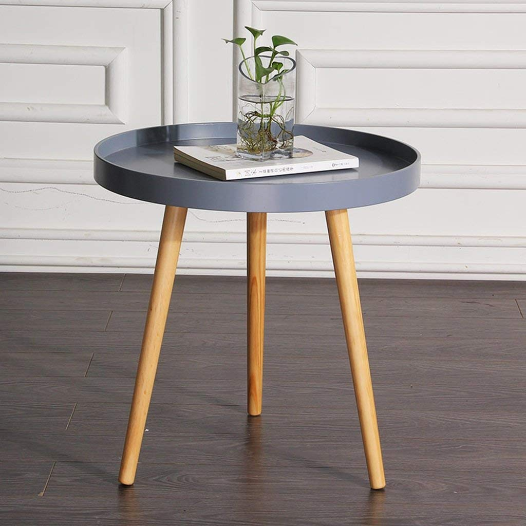Awe Inspiring Buy Coffee Tables Solid Wood Round Table Coffee Table Sofa Ncnpc Chair Design For Home Ncnpcorg