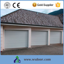 Warehouse Security Steel Roller Door Lowes