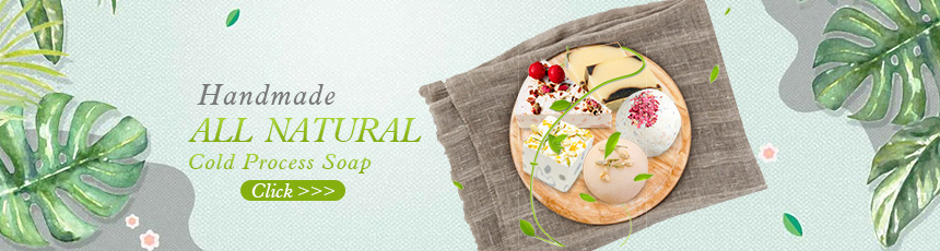 Natuurlijke Organische Handgemaakte Fruit Perzik Gezicht Zeep Voor Huid Lange Termijn Hydraterende Aanvullen Verhelderende
