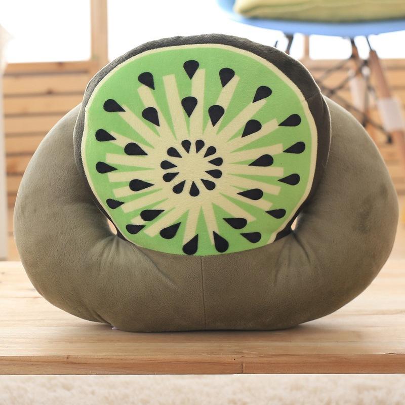 gro handel runde kissen mit loch kissen produkt id. Black Bedroom Furniture Sets. Home Design Ideas