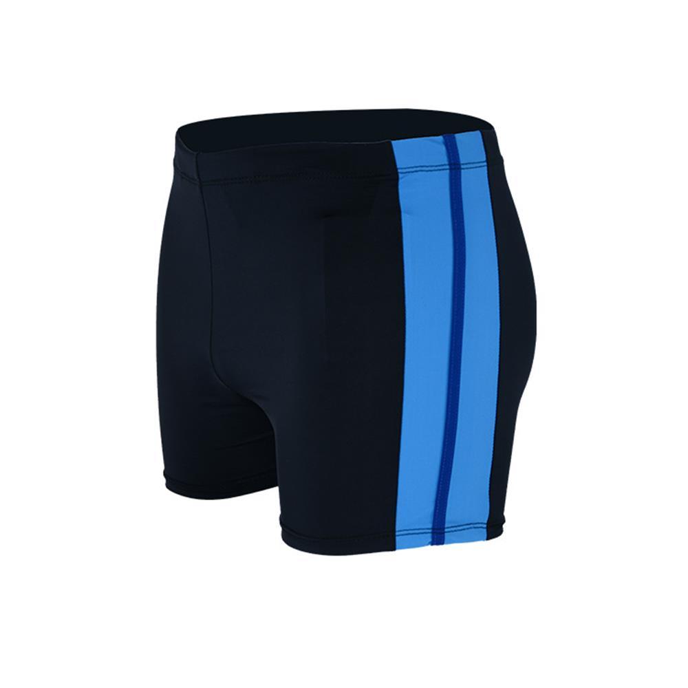 3d25dcb59 China mens swim trunks wholesale 🇨🇳 - Alibaba