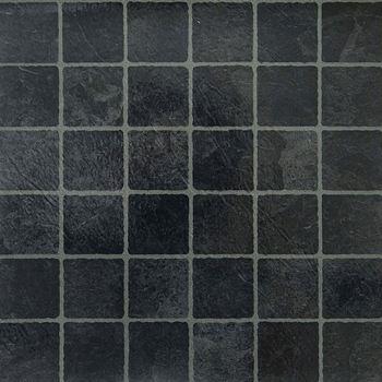 Pvc Vinyl Lock Floor Wpc Interlocking Decking Tiles Clip Outdoor Flooring Wood