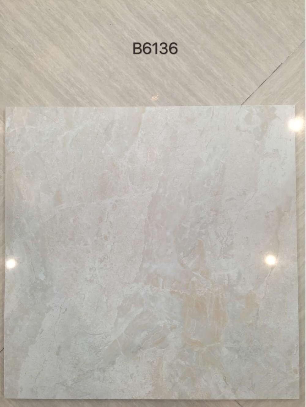 Floor tiles made in china ceramic brick discontinued floor floor tiles made in china ceramic brick discontinued floor polished crystal tile dailygadgetfo Images