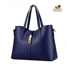 Free shipping Factory custom high quality vintage sling bag newest pictures lady fashion handbagbag