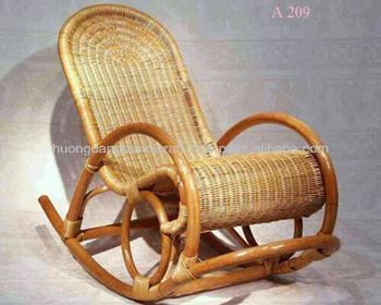 Fine Vietnam Wicker Rocking Chairs Manufacturer Buy Wicker Rocking Chairs Rocking Chairs Manufacturer Vietnam Wicker Rocking Chairs Product On Gmtry Best Dining Table And Chair Ideas Images Gmtryco