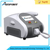 Spiritlaser portable beauty equipment 1064nm 532nm q switch nd yag laser