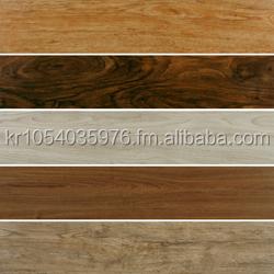 vinyl floor tile vinyl floor tile suppliers and at alibabacom