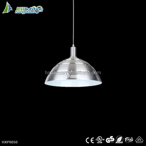 Simple Style Decorative Home Modern Hanging Lamp Pendant Lightings