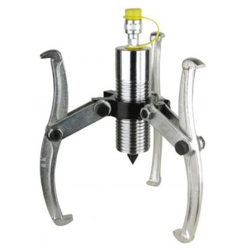 roulement de roue extracteur achetez des lots petit prix roulement de roue extracteur en. Black Bedroom Furniture Sets. Home Design Ideas