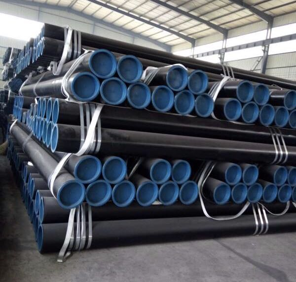 dubai pipe scrap dubai pipe scrap suppliers and at alibabacom