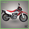 CHONGQING New 200CC off road Motorbike for Hot Sale