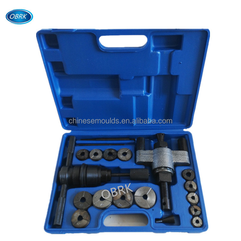 Seat Ring Disassembling Tools Valve Seat Loop Puller For 24-54 mm Valve