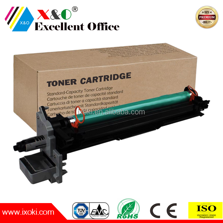 High quality Compatible canon drum cartridge C-EXV32 NPG-50 GPR-34 replacement for Canon IR2535 IR2545 IR2535i IR2545i