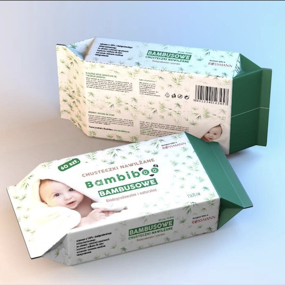 Diapering Cheeky Wipes 25 White Cotton Washable Cloth Baby Wipes Ample Supply And Prompt Delivery