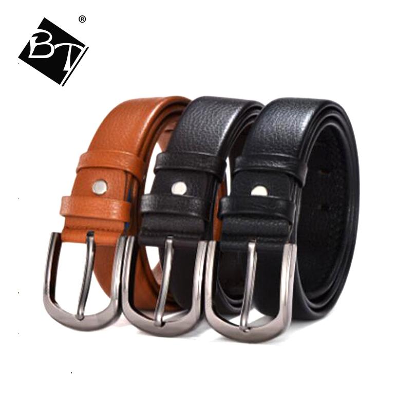 6f603aeea8e12 Grossiste ceinture homme avec boucle-Acheter les meilleurs ceinture ...