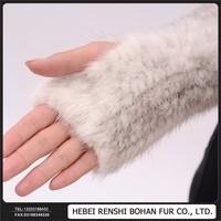 2016 Best Sale Keep Warm Long Arm Winter Glove
