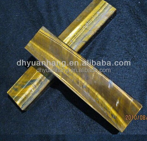 Fashion tiger eye crystal stone paperweight,crystal paperweight for sale,crystal gemstone slabs