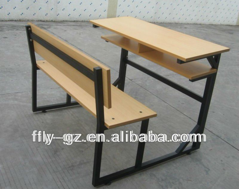 old sale for at desk attached industrial chair gallery school with counter