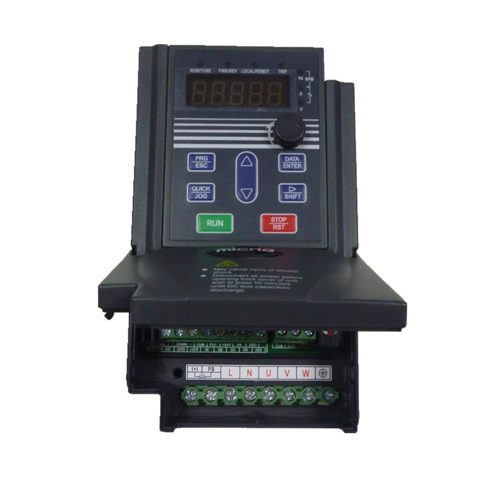 1500w Ac Motor Speed Controller, 1500w Ac Motor Speed Controller ...