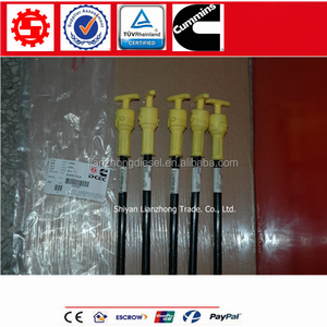 Oil Dipstick, Oil Dipstick Suppliers and Manufacturers at