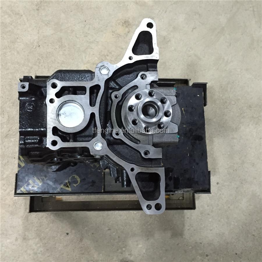 дизельный двигатель d4bf инструкция