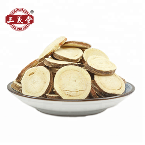 factory hot sale Chinese tridaitional herb medicine Angelica Root slices