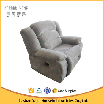 Home Theater Seating Lazy Boy Wooden Chair Recliner Sofa Set Designs And  Prices - Buy Wooden Sofa Set Designs And Prices Product on Alibaba.com