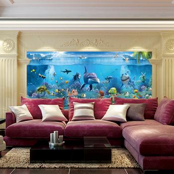 Hs3227 3d Floor Art 3d Wall Tile Texture 3d Picture Tile Buy 3d Floor