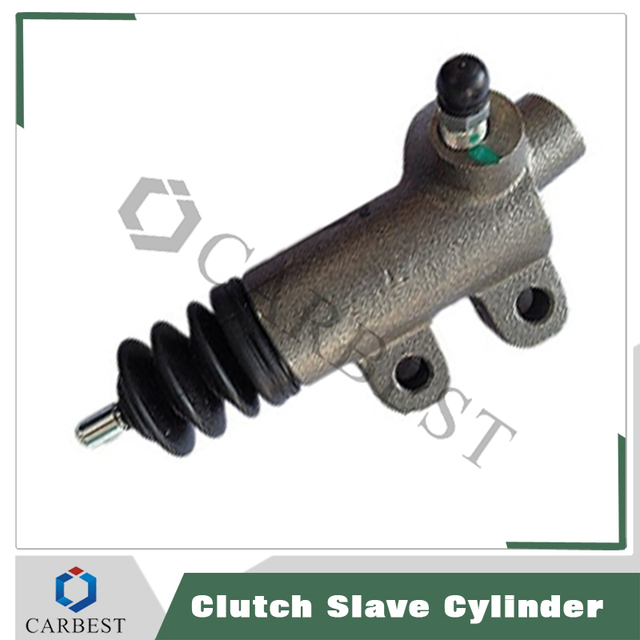 High Quality OE: 31470-30260 Clutch Slave Cylinder Repair Kits for Toyota