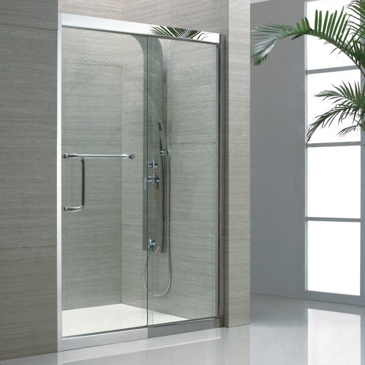 Accordion Shower Doors - Buy Accordion Shower Doors ...