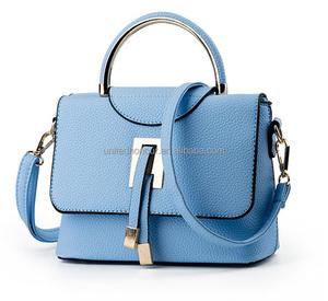 6d2304c6ce Access Handbags-Access Handbags Manufacturers