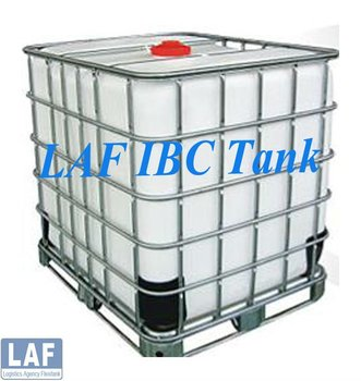 ibc plastic tank for bulk liquid transportation buy plastic ibc tank 1000l ibc tank steel. Black Bedroom Furniture Sets. Home Design Ideas