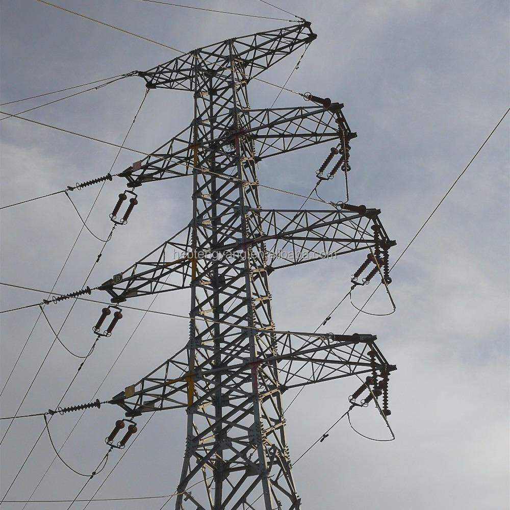 China Wireless Power Transmission, China Wireless Power