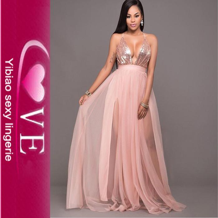 Venta al por mayor vestidos con taza-Compre online los mejores ...