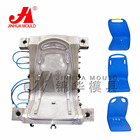 PLASTIC BABY SEAT BLOWING MOLD BUS CHAIR MOULD BLOWING SEAT MOULD