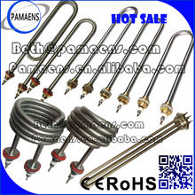 High quality heating element for water heater