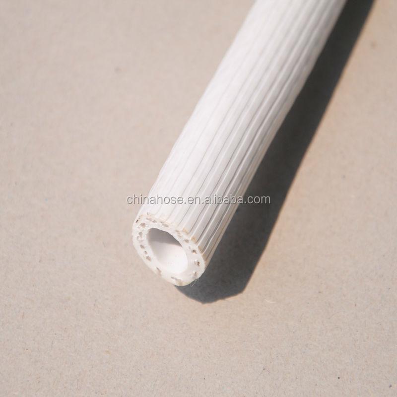 Medico grado blanco de pvc cloruro de polivinilo vinilo - Tubos pvc blanco ...