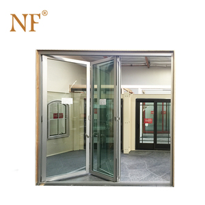 Superieur Accordion Shower Doors, Accordion Shower Doors Suppliers And Manufacturers  At Alibaba.com