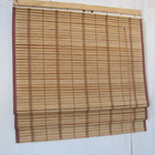 Roman Design Roman Blind Roman Curtain
