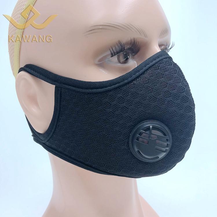masque nez protection