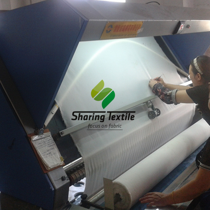 Wholesale Thousands Pattern Sunshade Printing Pvc Fabric/Pvc Sunshade Printing Fabric/Printing Sunshade Fabric