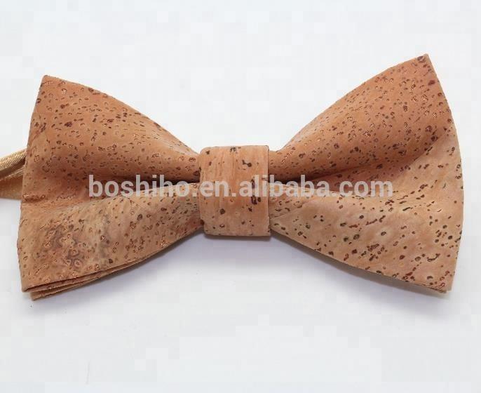 Kinder Fashion Formal Baumwolle Fliege Kind Klassische Dot Bowties Bunte Schmetterling Hochzeit Party Pet Bowtie Smoking Krawatten Jungen Bekleidung Zubehör